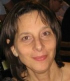 Доктор Эльвайс Танир: щадящее лечение рака молочной железы