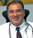 Профессор Илан Рон – онколог с мировым именем