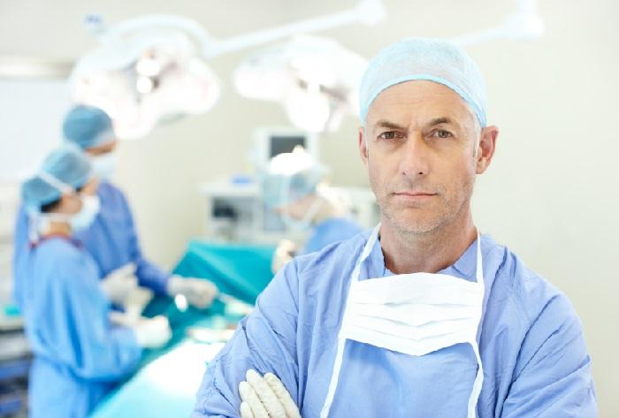 лечение рака в Израиле цены