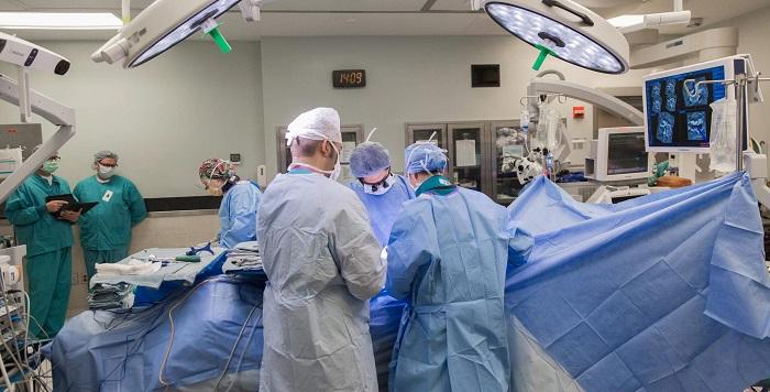 онкология лечение в Израиле