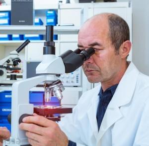 Лечение аденокарциномы в Израиле