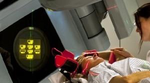 Лечение рака в Шибе