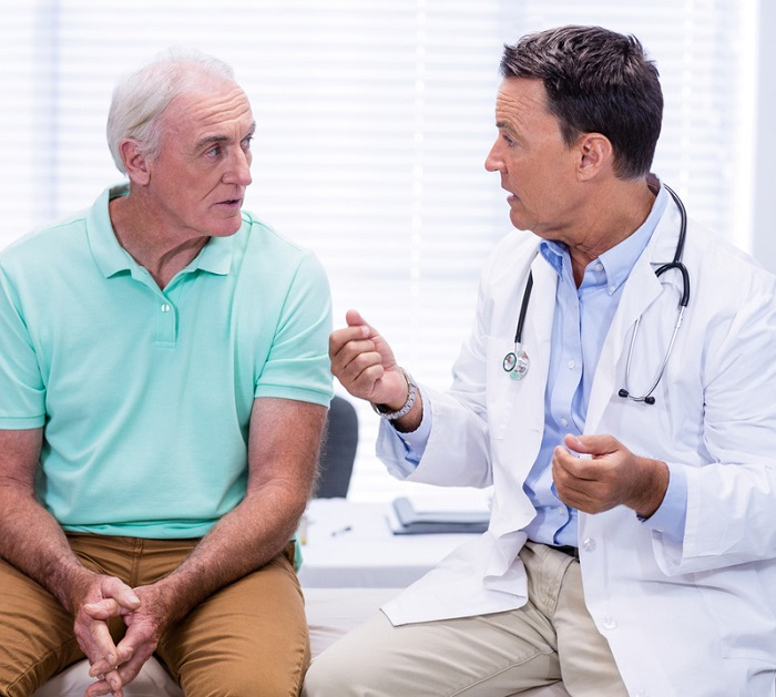 клиники в Израиле по лечению рака желудка