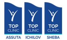 Лечение рака костного мозга в Израиле