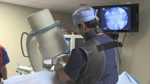 методы лечение варикоза в Израиле