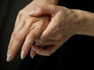 Лечение полиартрита в Израиле