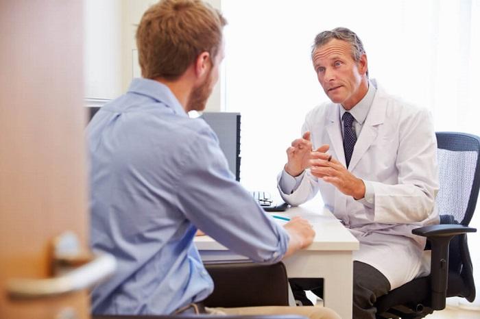 лечение онкологии горла в Израиле