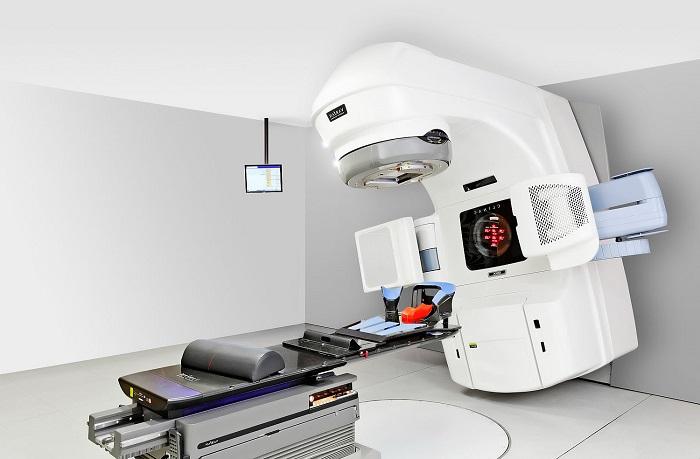 рак горла операция в Израиле