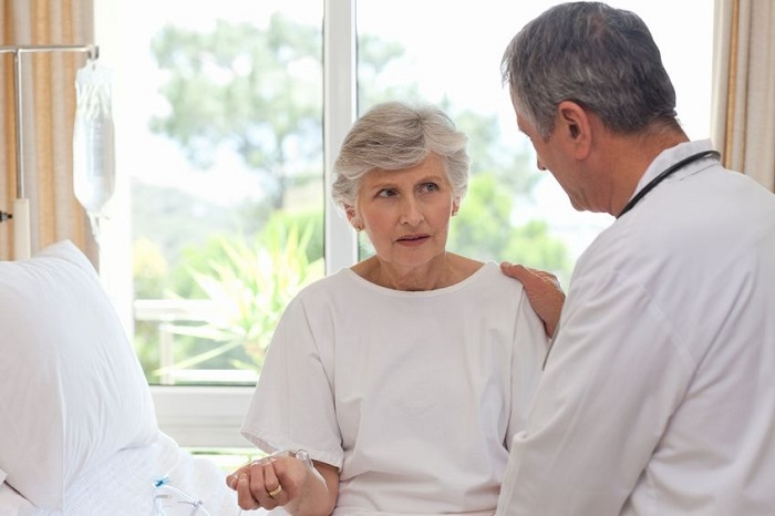 как лечат в Израиле остеопороз