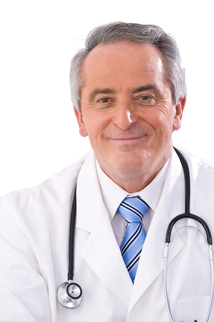 Лебо доктор