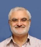 Бернард Белассен - автор статьи
