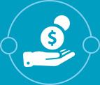 Оплата напрямую в кассу клиники
