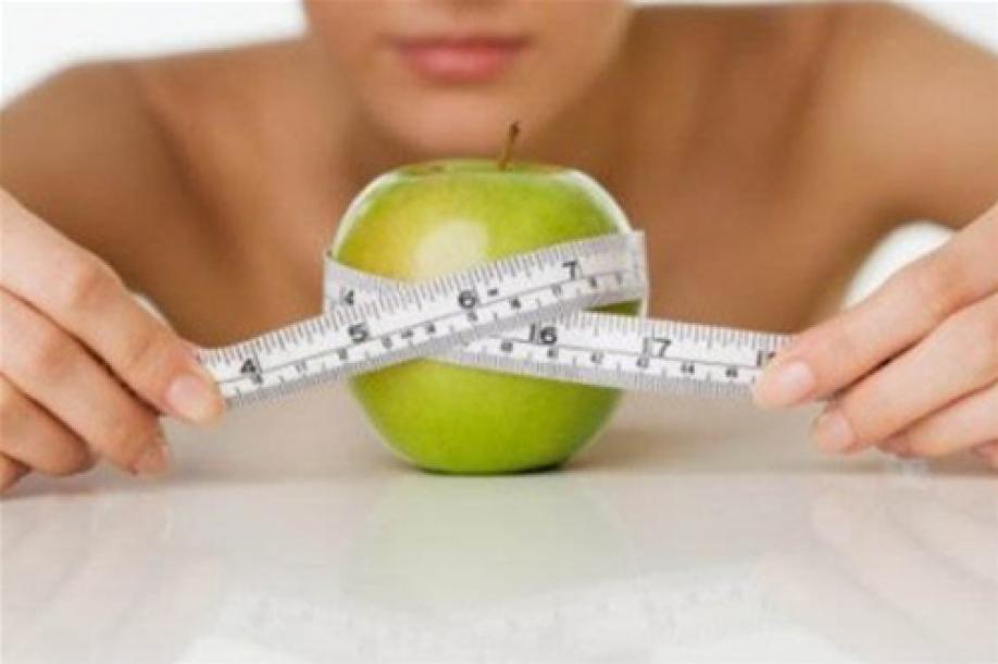 Борьба с ожирением в Израиле