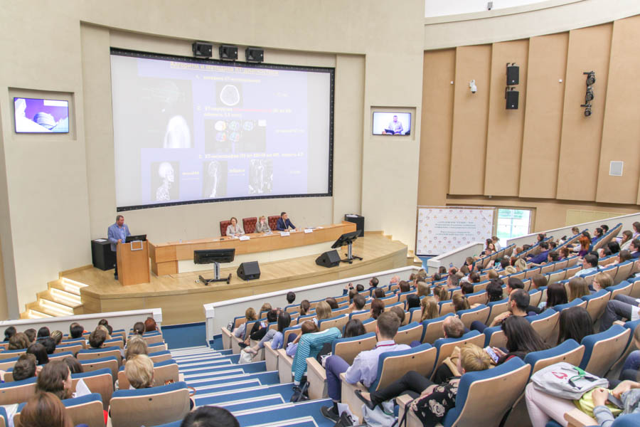 Израильские ученые разработали новые методы борьбы с раком