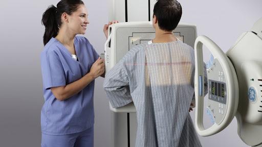 Рентген желудка с барием в Израиле