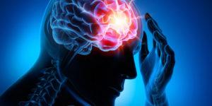 Лечение шизофрении в Израиле