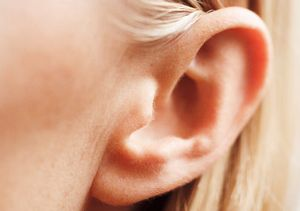 Лечение рака уха в Израиле
