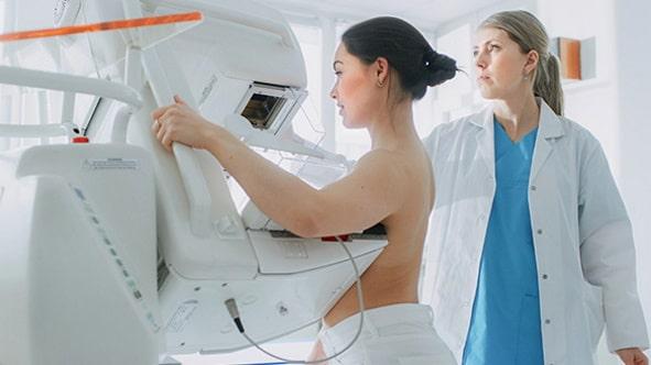диагностика онкологических болезней фото