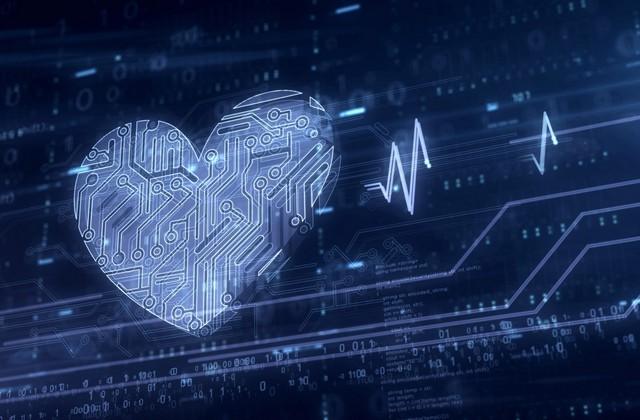 Израильские учёные разработали систему на основе ИИ для диагностики сердечных заболеваний.